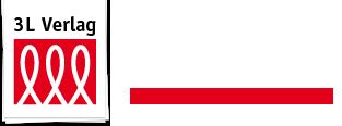 3L Verlag GmbH